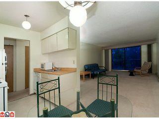 "Photo 5: 311 15238 100TH Avenue in Surrey: Guildford Condo for sale in ""CEDAR GROVE"" (North Surrey)  : MLS®# F1112639"