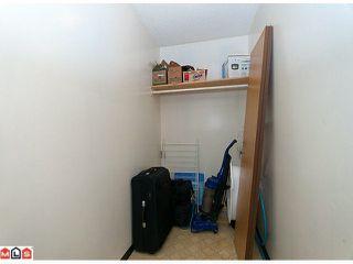 "Photo 9: 311 15238 100TH Avenue in Surrey: Guildford Condo for sale in ""CEDAR GROVE"" (North Surrey)  : MLS®# F1112639"