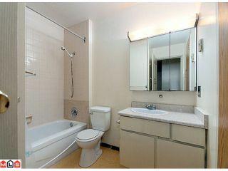 "Photo 10: 311 15238 100TH Avenue in Surrey: Guildford Condo for sale in ""CEDAR GROVE"" (North Surrey)  : MLS®# F1112639"