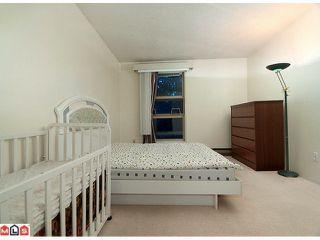 "Photo 8: 311 15238 100TH Avenue in Surrey: Guildford Condo for sale in ""CEDAR GROVE"" (North Surrey)  : MLS®# F1112639"
