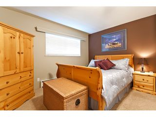 Photo 26: 15146 HARRIS Road in Pitt Meadows: North Meadows House for sale : MLS®# V899524
