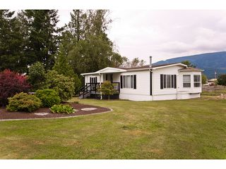 Photo 27: 15146 HARRIS Road in Pitt Meadows: North Meadows House for sale : MLS®# V899524
