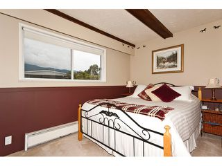 Photo 23: 15146 HARRIS Road in Pitt Meadows: North Meadows House for sale : MLS®# V899524