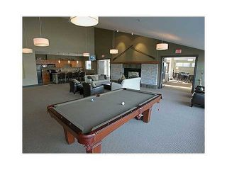 "Photo 10: 404 700 KLAHANIE Drive in Port Moody: Port Moody Centre Condo for sale in ""BOARDWALK"" : MLS®# V911604"