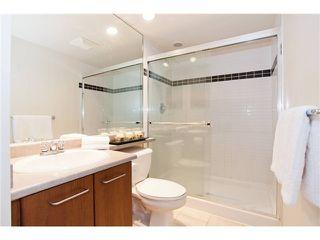 "Photo 7: 1403 4333 CENTRAL Boulevard in Burnaby: Metrotown Condo for sale in ""PRESIDIA"" (Burnaby South)  : MLS®# V913351"