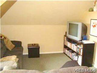 Photo 6: 1734 Davie St in VICTORIA: Vi Jubilee Triplex for sale (Victoria)  : MLS®# 587654