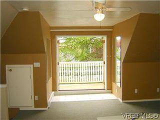 Photo 15: 1734 Davie St in VICTORIA: Vi Jubilee Triplex for sale (Victoria)  : MLS®# 587654