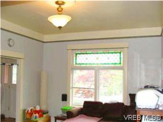 Photo 8: 1734 Davie St in VICTORIA: Vi Jubilee Triplex for sale (Victoria)  : MLS®# 587654
