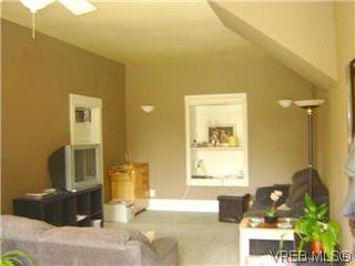 Photo 13: 1734 Davie St in VICTORIA: Vi Jubilee Triplex for sale (Victoria)  : MLS®# 587654