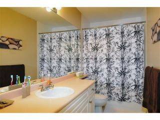 "Photo 6: 29 2378 RINDALL Avenue in Port Coquitlam: Central Pt Coquitlam Condo for sale in ""BRITTANY PARK"" : MLS®# V922637"