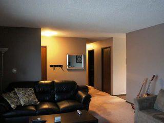 Photo 3: 4711 30TH STREET in Lloydminster East: Residential Detached for sale (Lloydminster, SK)  : MLS®# 46152