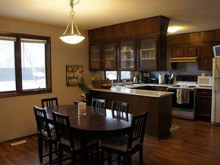 Photo 4: 4711 30TH STREET in Lloydminster East: Residential Detached for sale (Lloydminster, SK)  : MLS®# 46152