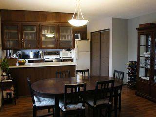 Photo 5: 4711 30TH STREET in Lloydminster East: Residential Detached for sale (Lloydminster, SK)  : MLS®# 46152