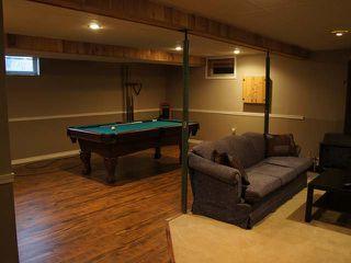 Photo 7: 4711 30TH STREET in Lloydminster East: Residential Detached for sale (Lloydminster, SK)  : MLS®# 46152