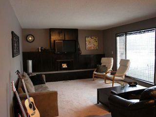 Photo 2: 4711 30TH STREET in Lloydminster East: Residential Detached for sale (Lloydminster, SK)  : MLS®# 46152