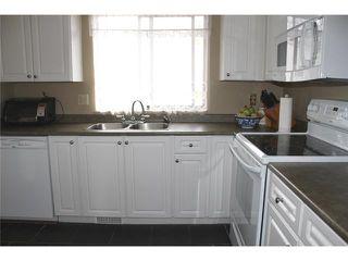 Photo 3: 3248 SAVARY AV in Coquitlam: New Horizons House for sale : MLS®# V993337