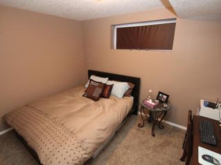 Photo 11: 4 Dallaire Drive: Carstairs Residential Detached Single Family for sale : MLS®# C3603505