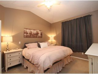 Photo 6: 4 Dallaire Drive: Carstairs Residential Detached Single Family for sale : MLS®# C3603505