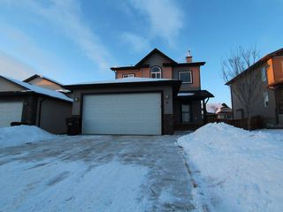 Photo 20: 4 Dallaire Drive: Carstairs Residential Detached Single Family for sale : MLS®# C3603505