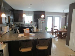 Photo 5: 465 Turenne Street in STPIERRE: Manitoba Other Condominium for sale : MLS®# 1404129