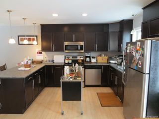 Photo 7: 465 Turenne Street in STPIERRE: Manitoba Other Condominium for sale : MLS®# 1404129