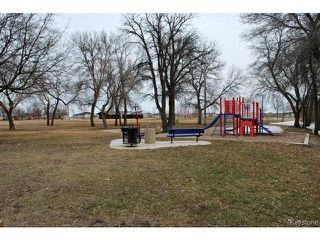 Photo 16: 465 Turenne Street in STPIERRE: Manitoba Other Condominium for sale : MLS®# 1404129
