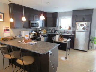 Photo 6: 465 Turenne Street in STPIERRE: Manitoba Other Condominium for sale : MLS®# 1404129