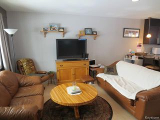 Photo 2: 465 Turenne Street in STPIERRE: Manitoba Other Condominium for sale : MLS®# 1404129