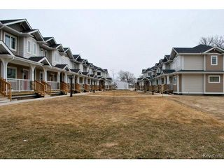 Photo 17: 465 Turenne Street in STPIERRE: Manitoba Other Condominium for sale : MLS®# 1404129