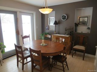 Photo 8: 465 Turenne Street in STPIERRE: Manitoba Other Condominium for sale : MLS®# 1404129