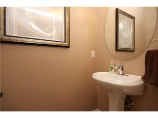 Photo 6: 35 KINGSLAND Way SE: Airdrie Residential Detached Single Family for sale : MLS®# C3605063