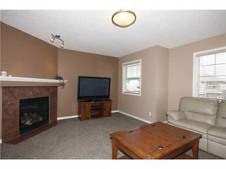 Photo 8: 35 KINGSLAND Way SE: Airdrie Residential Detached Single Family for sale : MLS®# C3605063