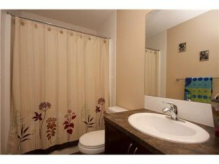 Photo 13: 35 KINGSLAND Way SE: Airdrie Residential Detached Single Family for sale : MLS®# C3605063
