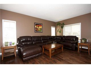 Photo 2: 35 KINGSLAND Way SE: Airdrie Residential Detached Single Family for sale : MLS®# C3605063