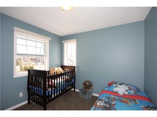 Photo 11: 35 KINGSLAND Way SE: Airdrie Residential Detached Single Family for sale : MLS®# C3605063
