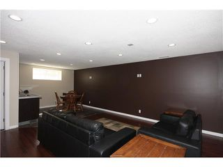 Photo 15: 35 KINGSLAND Way SE: Airdrie Residential Detached Single Family for sale : MLS®# C3605063