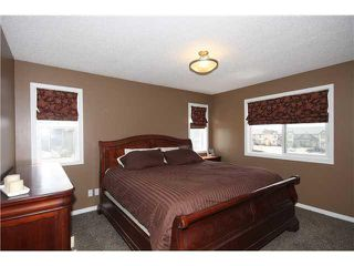 Photo 9: 35 KINGSLAND Way SE: Airdrie Residential Detached Single Family for sale : MLS®# C3605063