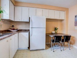 Photo 3: 995 Midland Avenue in Toronto: Eglinton East House (Backsplit 3) for sale (Toronto E08)  : MLS®# E2862718