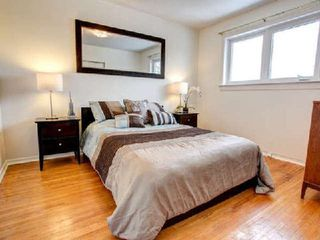 Photo 4: 995 Midland Avenue in Toronto: Eglinton East House (Backsplit 3) for sale (Toronto E08)  : MLS®# E2862718