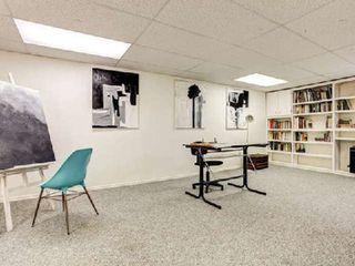 Photo 7: 995 Midland Avenue in Toronto: Eglinton East House (Backsplit 3) for sale (Toronto E08)  : MLS®# E2862718