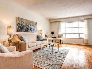 Photo 1: 995 Midland Avenue in Toronto: Eglinton East House (Backsplit 3) for sale (Toronto E08)  : MLS®# E2862718