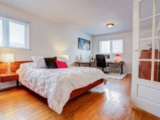 Photo 6: 995 Midland Avenue in Toronto: Eglinton East House (Backsplit 3) for sale (Toronto E08)  : MLS®# E2862718