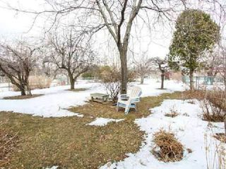Photo 9: 995 Midland Avenue in Toronto: Eglinton East House (Backsplit 3) for sale (Toronto E08)  : MLS®# E2862718