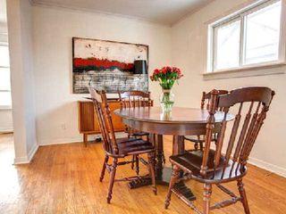 Photo 2: 995 Midland Avenue in Toronto: Eglinton East House (Backsplit 3) for sale (Toronto E08)  : MLS®# E2862718