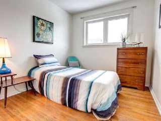 Photo 5: 995 Midland Avenue in Toronto: Eglinton East House (Backsplit 3) for sale (Toronto E08)  : MLS®# E2862718