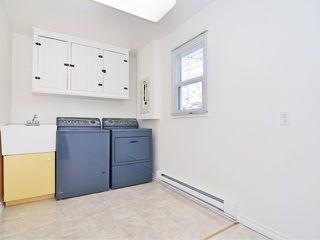 Photo 8: 4998 PRINCE ALBERT Street in Vancouver: Fraser VE House for sale (Vancouver East)  : MLS®# V1057034