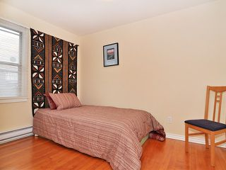 Photo 7: 4998 PRINCE ALBERT Street in Vancouver: Fraser VE House for sale (Vancouver East)  : MLS®# V1057034