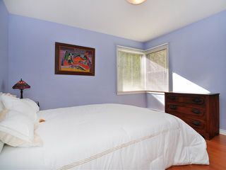 Photo 6: 4998 PRINCE ALBERT Street in Vancouver: Fraser VE House for sale (Vancouver East)  : MLS®# V1057034