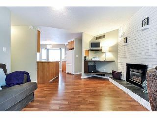 Photo 5: 2027 SHAUGHNESSY Place in Coquitlam: River Springs House for sale : MLS®# V1060479