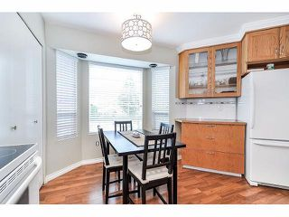 Photo 10: 2027 SHAUGHNESSY Place in Coquitlam: River Springs House for sale : MLS®# V1060479